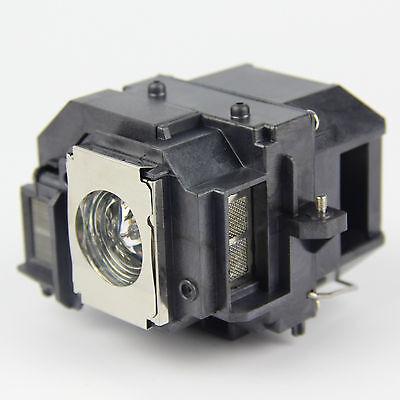 projector lamp bulb ELP58 for  EB-S9 EB-S92 EB-W10 EB-W9 EB-X10 EB-X9