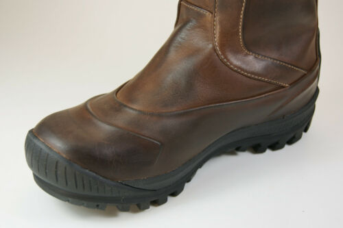 63671 Earthkeepers Us Holly Stivali Timberland 6 Donna 37 Gr Mount Invernali OvnRdq