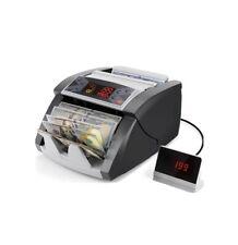 Munbyn Imc03 Money Counter Machine