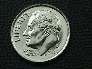 Estados-Unidos-10-Centavos-2015D-UNC-Combinado-Enviar-10-Centavos-Ee-uu-29
