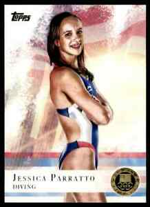 2012-TOPPS-OLYMPICS-GOLD-JESSICA-PARRATTO-DIVING-16-PARALLEL