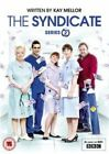 The Syndicate - Series 2 DVD