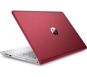 HP-Pavilion-15-cd054na-15-6-034-FHD-ROSSO-Laptop-A9-9420-APU-4GB-1TB-W10-2NQ08EA