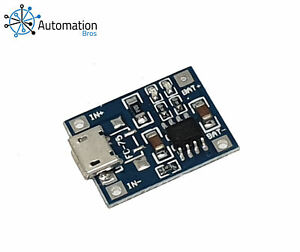 5V-Micro-USB-Lithium-Li-ion-18650-Battery-Charger-Module