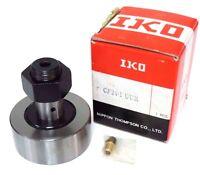 Iko Cf24-1 Uur Cam Follower Type Cf, Cf241, Cf241uur
