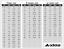Adidas-Adicross-Bounce-Herren-Golf-Turnschuhe-F33569-Turnschuhe Indexbild 6
