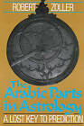 Arabic Parts in Astrology: Lost Key to Prediction by Robert Zoller (Paperback, 1989)