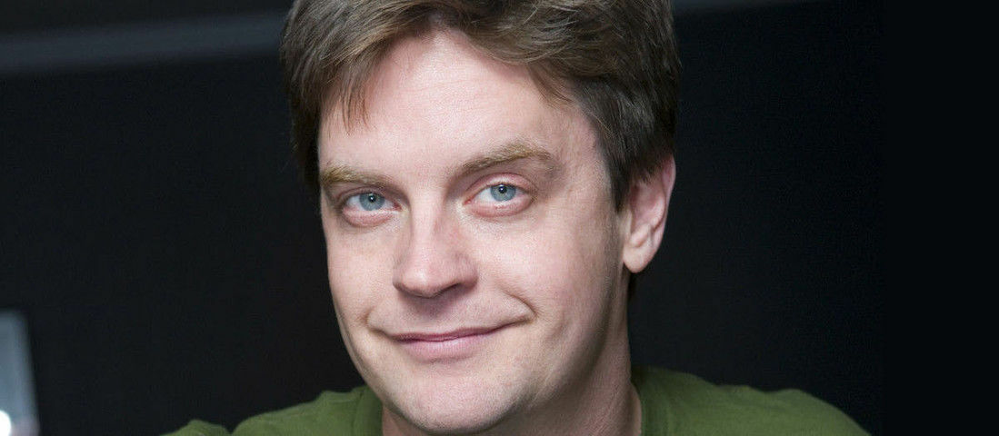 Jim Breuer Tickets (Rescheduled from April 1)