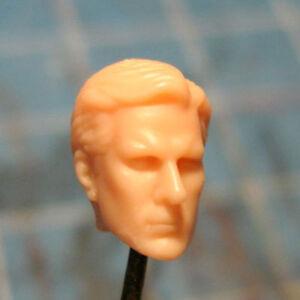 MH132-Custom-Cast-Male-head-for-use-with-3-75-034-GI-Joe-Star-Wars-Marvel-figures