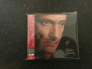Phil-Collins-But-Seriously-Deluxe-Japan-Rare-Sealed