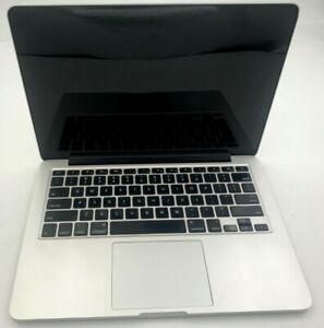 2014-Macbook-Pro-i5-500SSD-16GB-RAM-Refurbished-M37