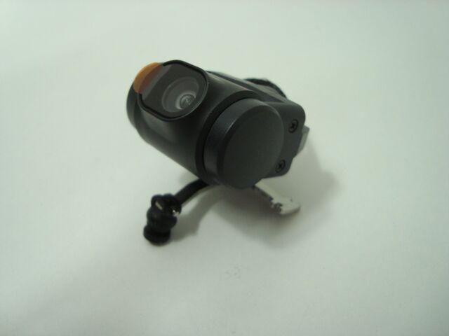 Original Camera DJI Spark Mini RC Drone 1080p Camera Repair Parts For DJI Spark
