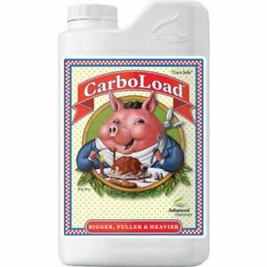 Advanced-Nutrients-Carboload-Liquid-1-Liter-Carbohydrate-yield-booster