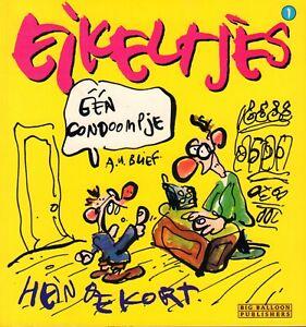 EIKELTJES-01-Hein-de-Kort