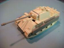 "1/72 Panther G ""Up-Grade/Conversion"" for Hasegawa and Lindberg Kit"