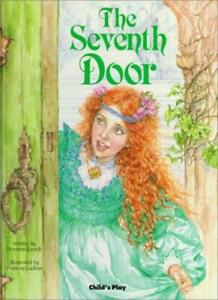 The-Seventh-Door-Child-039-s-Play-Library-Norman-Leach-Pat-Ludlow