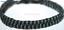 NEW-HANDMADE-BRAIDED-SURFER-FRIENDSHIP-ANKLET-UNISEX thumbnail 28