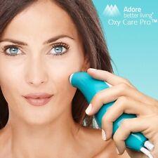 OXY * cura Pro Anti-invecchiamento DERMA del viso ringiovanitore/ossigenante la cura della pelle del sistema