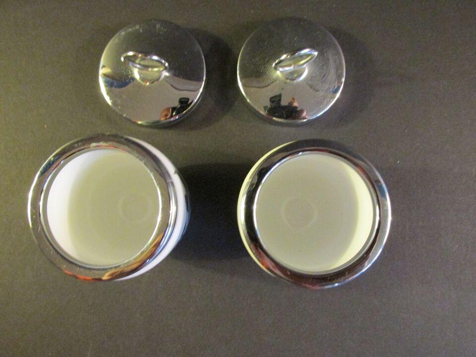 Porcelæn, Ægge varmere., Royal Worcester Porcelain