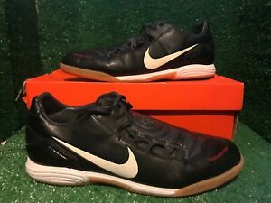 check out 8f887 dcc14 Image is loading NIKE-AIR-MAX-TOTAL-365-III-T90-VAPOR-
