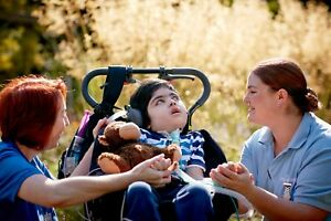 Charity-Virtual-Gift-Gift-of-Care