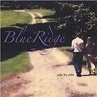 Blueridge - Side by Side (2004)