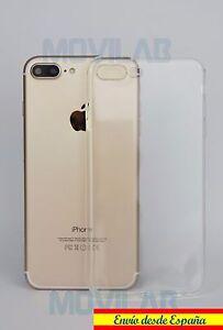 Funda-carcasa-gel-TPU-Apple-Iphone-7-Plus-transparente-ultrafina-slim-0-3-mm