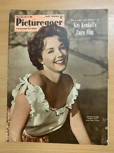 17-Avril-1954-Picturegoer-Film-Revue-Joan-Collins-Marilyn-Monroe-Publicite