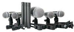 Microfoni-PROEL-DMH8XL-Set-di-8-microfoni-per-batteria-Drum-Set