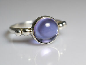 100-Color-Change-LabCreated-Alexandrite-925-Solid-Sterling-Silver-Ring-3-14-US