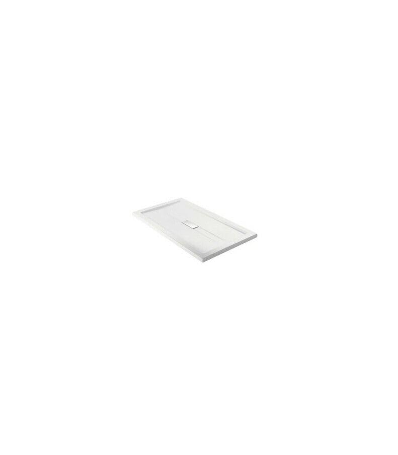 Piatto Doccia Teuco Perspective.Teuco Perspective Piatto Doccia Bianco 80x80 Art Nt01 Acquisti Online Su Ebay