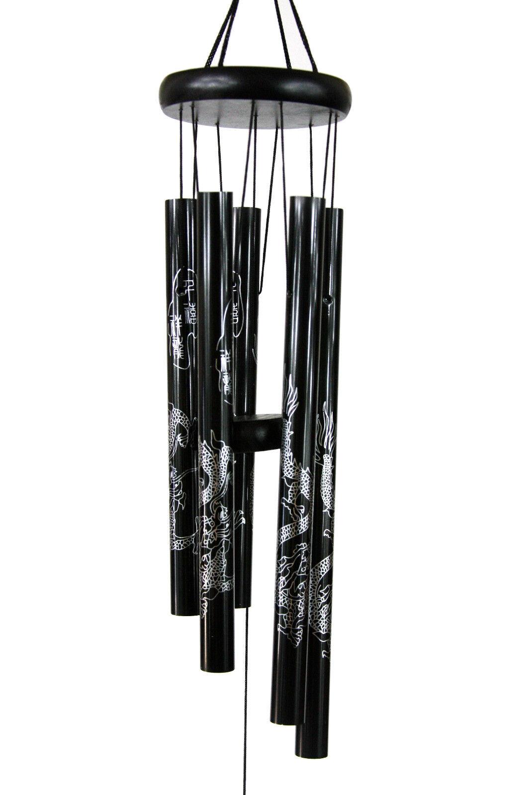 "CHINESE Oriental Feng Shui Lucky Charm YIN YANG ENAMELED LAPEL HAT PIN 1/"" New"