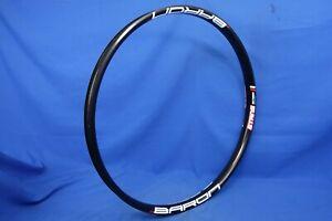 "New Stan's ZTR Baron MK3 27.5"" 32 Hole, 35mm Bike Rim - 27.5""+ Plus 650b"