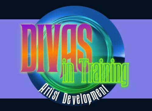 ACADEMY OF DIVA ARTS CREATIVE CONFIDENT SINGER SUBLIMINAL PERSUASION CD