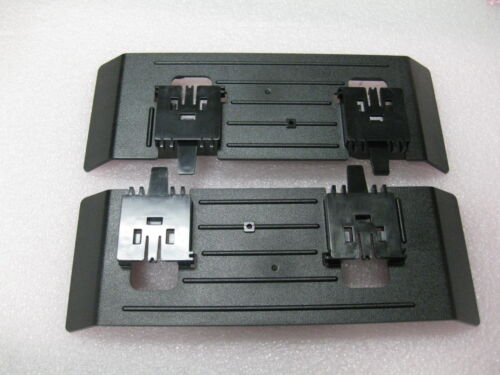 NEW  GENUINE DELL BASE STABILIZER STAND KIT KF302 PJ147 SET OF TWO