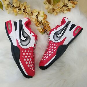 b04b95b8b1182 ... canada image is loading nike air max courtballistec 4 3 gs juniors  a3d28 59f43