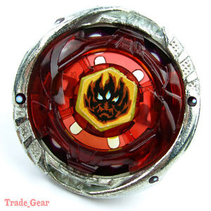 Beyblade-Metal-Fusion-Fight-masters-4D-System-BB-118-Phantom-Orion-B-D-NEW