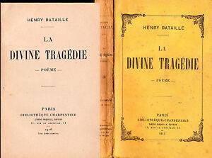 1916-HENRY-BATAILLE-034-LA-DIVINE-TRAGEDIE-034
