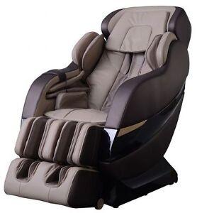 POLTRONA massaggiante weyron Monarch lusso confortevole poltrona massaggiante Shiatsu schienale reclinabile