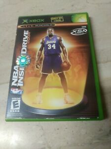 NBA-Inside-Drive-2004-XBOX