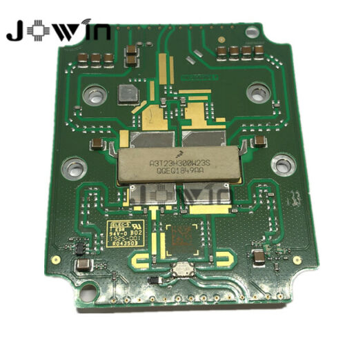 A3T23H300W23S LDMOS power transistor PCB