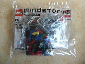 LEGO-MINDSTORMS-EDUCATION-EV3-2000425-MIT-FIGUR-STEINE-TECHINC-NEU-amp-OVP-16