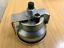 Smith-Tipo-Velocimetro-0-240-km-h-BSA-Triunfo-Norton-AJS-MATCHLESS-Royal-Enfield miniatura 2