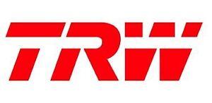 TRW-MSW238-BRAKE-DISC