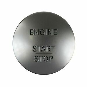 For-Mercedes-Benz-Keyless-Engine-Start-To-Stop-Push-Go-Button-Ignition-Switch