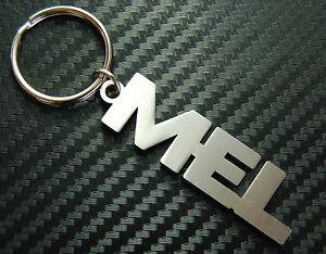 MEL-Personalised-Name-Keyring-Keychain-Key-Fob-Bespoke-Stainless-Steel-Gift