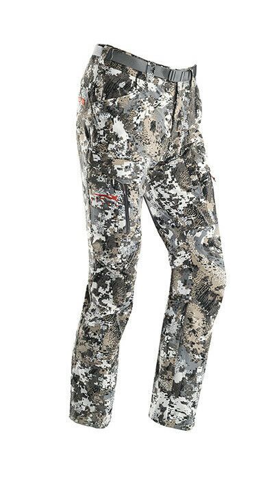 Sitka Women's  Equinox Pant 50166  happy shopping