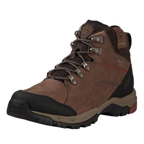 Ariat Men/'s Skyline Gore tex Outdoor Boots