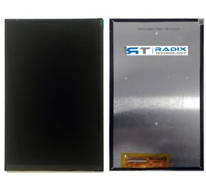 Acer-Iconia-un-Tab-B1-870-A8001-8-034-Monitor-LCD-Panel-Repuesto-de-la-Pantalla