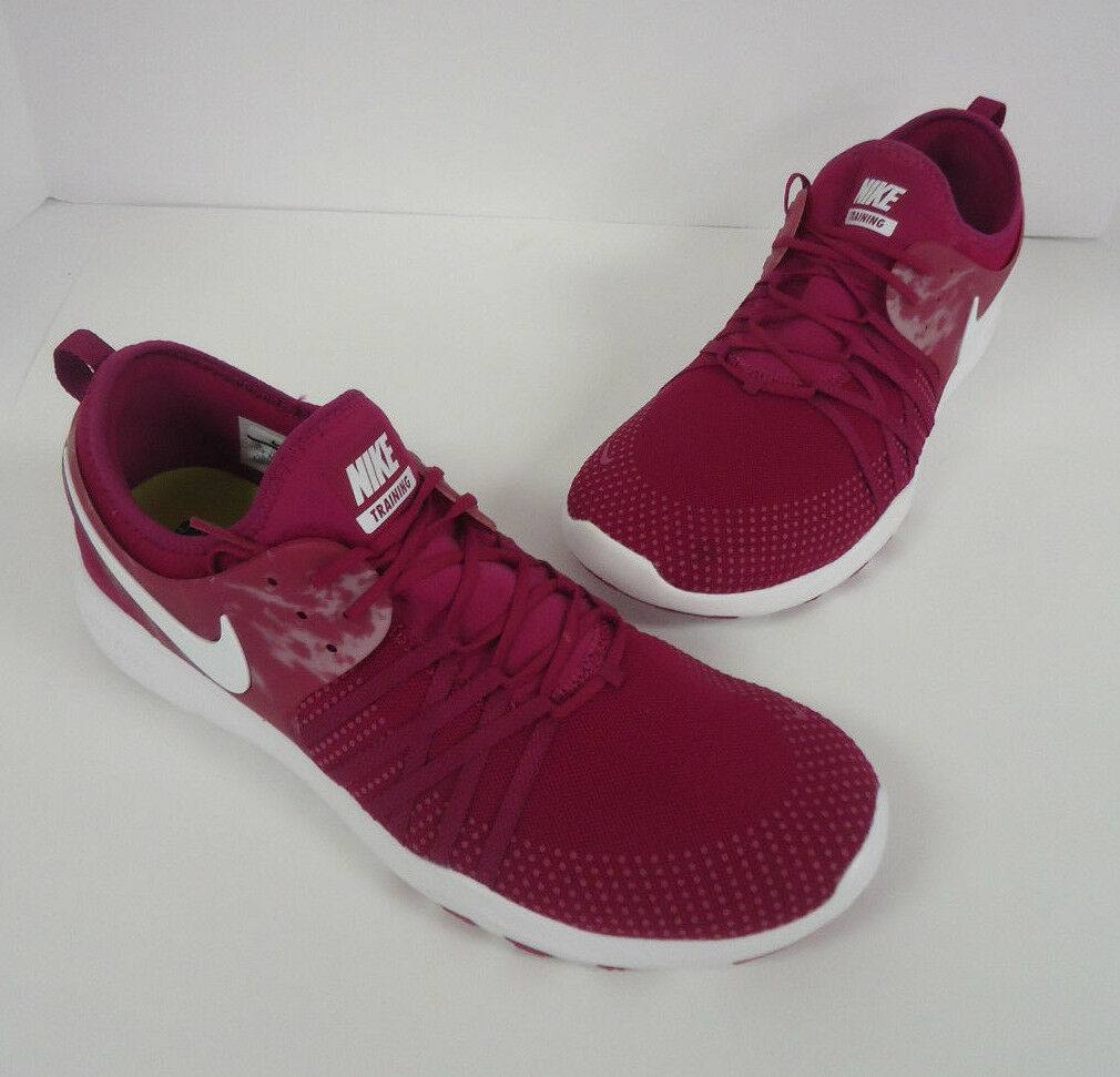 nike free  's 13 tr 7 formation 13 's 50bf84